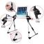 ขาตั้ง iPad / iphone / Tablet Holder ( Ipad Stand ) thumbnail 2