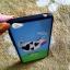 TPU ลายเส้นนูนแม่วัวตัวโต VIVO Y55/Y55S(ใช้เคสตัวเดียวกัน) thumbnail 4
