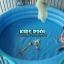 สระว่ายน้ำเป่าลม Intex (6 ฟุต) thumbnail 12