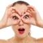 5 ข้อหลักในการเลือกซื้อเลนส์แว่นตา thumbnail 1