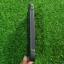 Nx Case ลายพรางเขียว VIVO V5(Y67)/V5S/V5 Lite(ใช้เคสตัวเดียวกัน) thumbnail 2
