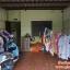 มบ.น้ำทิพย์ ต.นาป่า อ.เมืองชลบุรี thumbnail 2
