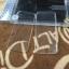 TPU ใส ประกบ2ชิ้น iphone5/5s/se thumbnail 1