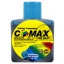 Comax Ink Inkjet Refill (Light Cyan) (100 ml.)