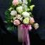 Flower-Hanabana ใหญ่ 65ซม (ส) x 36ซม (ก) thumbnail 1