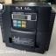 Inverter Omron Model:3G3MX2-A4040 (สินค้าใหม่) thumbnail 3