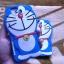 ซิลิโคนแมวสีฟ้าเต็มตัว iphone5/5s thumbnail 6