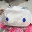 กระเป๋า Sanrio thumbnail 10