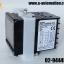 Temperature Omron Model:E5CC-QX3A5M-005 (สินค้าใหม่) thumbnail 2