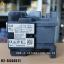 ขายmagnetic fuji model:SC-N2 (สินค้าใหม่) thumbnail 3