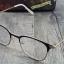 Paul Hueman 175D Col.4 โปรโมชั่น กรอบแว่นตาพร้อมเลนส์ HOYA ราคา 3,200 บาท thumbnail 2