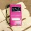 เคสเปิด-ปิด Angel Case iphone5/5s/se (ทัชรับสายได้ มีแม่เหล็กในตัว) thumbnail 5