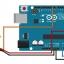 Servo ขนาดเล็ก Micro Servo Tower Pro SG90 Servo Micro thumbnail 3