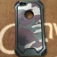 เคสลายพราง(NEW) iphone6/6s thumbnail 3