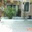บ้านเดี่ยวชั้นเดียว ม.กานต์สินี วิลล์2 ต.โป่งตามุก อ.พานทอง thumbnail 2