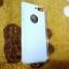 TPU โครเมี่ยมพร้อมแหวน iphone7 plus/iphone8 plus(ใช้เคสตัวเดียวกัน) thumbnail 6