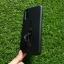 2ชั้นกันกระแทกมีที่คล้องนิ้ว Huawei P20 thumbnail 4
