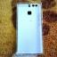 TPU โครเมี่ยมพร้อมแหวน Huawei P9 thumbnail 5