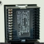 Temperature Controller Fotex Model:NT-96V (สินค้าใหม่) thumbnail 3