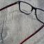 Empoiro Armani EA 3114 5042 โปรโมชั่น กรอบแว่นตาพร้อมเลนส์ HOYA ราคา 4,800 บาท thumbnail 4