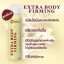 Extra Body Firming Plus by Fairy Fanatic 60ml thumbnail 4