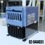 ขาย Inverter Fuji รุ่น FRN0.75C1S-4A thumbnail 2