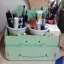 DIY Box กล่องฮิปโป thumbnail 17
