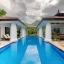 HR5018 บ้านพักหัวหิน บ้านบาหลี พร้อมสระว่ายน้ำส่วนตัว thumbnail 1