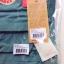 ใหม่ล่าสุด!!!กระเป๋าเป้ Fjallraven Kanken Classic สี Frost Green& Peach Pink พร้อมส่ง Kanken thailand thumbnail 4