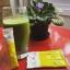 Vidacell Rice Powder Beverage by Jeunesse วิดาเซล ผลิตภัณฑ์เครื่องดื่มผงข้าว thumbnail 7