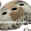 New.Emerson FAST Type Tactical Airsoft Helmet (PJ Type / Advanced / A-Tacs) ราคาพิเศษ