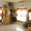 บ้านแฝดชั้นเดียว มบ.ณพนภา2 ต.คลองตำหรุ อ.เมืองชลบุรี thumbnail 7