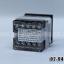 COUNTER OMRON H7CX-A4D-N thumbnail 2