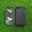 Nx Case ลายพรางเขียว Oppo A71 thumbnail 4