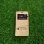 เคสเปิด-ปิด Smart case Huawei Y7 thumbnail 6