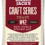 New World Strong Ale M42 10 g.x12packs thumbnail 1