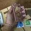 เคสประกบ 360องศา 3in1 iphone6/6s thumbnail 12