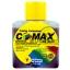 Comax Ink Inkjet Refill (Yellow) (100 ml.)
