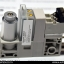 VACUUM MODEL:VSG-H10F-66-3-NW [CKD] thumbnail 4