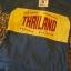 เสื้อ RideAholic thumbnail 6
