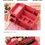DIY Box รุ่นแมว 3 ลิ้นชัก thumbnail 7