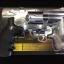 New.ปืนสั้นลูกโม่ 2.5 นิ้ว Co2