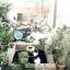 มบ.ปรินดา บ้านสวนซอย 12 ต.บ้านสวน อ.เมืองชลบุรี thumbnail 4