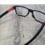 OAKLEY OX8091-03 MARSHAL MNP โปรโมชั่น กรอบแว่นตาพร้อมเลนส์ HOYA ราคา 4,800 บาท thumbnail 4