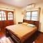 HR 9001 บ้านพักหัวหิน พูลปาร์ตี้ 9ห้องนอน คาราโอเกะ thumbnail 12