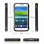 NX Case ลายพรางเขียว S5 thumbnail 6