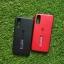 2ชั้นกันกระแทกมีที่คล้องนิ้ว Huawei P20 thumbnail 1