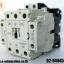 ขาย Magnetic Mitsubishi Model:S-T50 (สินค้าใหม่) thumbnail 2