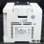 ขายPlc Plc Mitsubishi Model:FX3U-16MR/ES-A (สินค้าใหม่) thumbnail 4