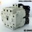 ขาย Magnetic Mitsubishi Model:S-T35 (สินค้าใหม่) thumbnail 2